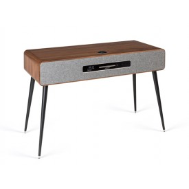 Ruark R7 MK3 Music System in Rich Walnut
