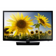 "Samsung UE24H4003AW 24"" Television"