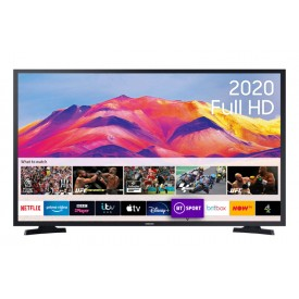 "Samsung UE32T5300 32"" Smart LED Television"