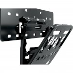 "Samsung WMN-M20EA No Gap Wall Mount for 75"" QLED TELEVISIONS"