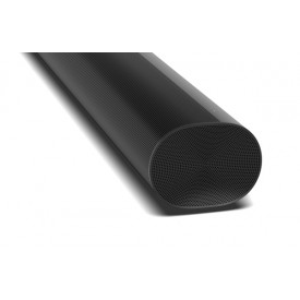 Sonos Arc Soundbar in Black