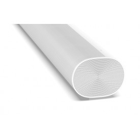 Sonos Arc Soundbar in White