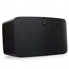 Sonos Play5 Black Wireless Speaker