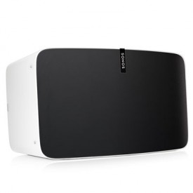 Sonos Play5 White Wireless Speaker