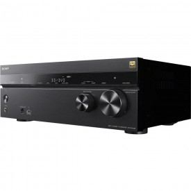 Sony STRDN1080CEK AV Receiver 7.2 Channel Dolby Atmos Home Theatre AV Receiver