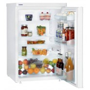 Liebherr T1700 Undercounter Fridge 55cm Wide