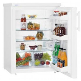 Liebherr TP1720 Undercounter Fridge 60cm Wide