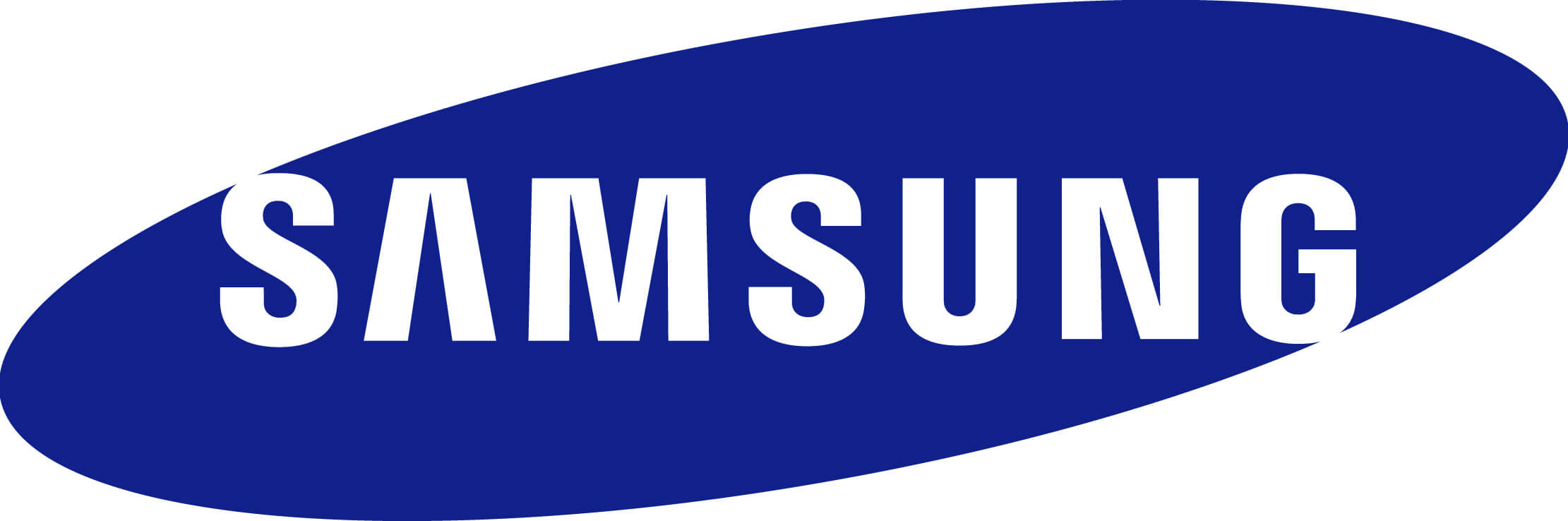 The new Samsung 2015 Product Launch.....